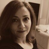 Γράφει η Αλίκη Ξανθάκη